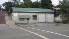 2200 East Broadway, Alton, IL 62002