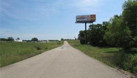 0 I-44 & S Service Road, Cuba, MO 65453