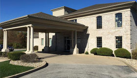 4802 South State Route 159, Glen Carbon, IL 62034
