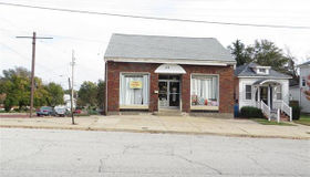 623 Henry Street, Alton, IL 62002