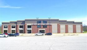 3101 Recreation  (hwy 100) Drive, Washington, MO 63090