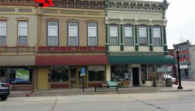 304 State Street, Litchfield, IL 62056
