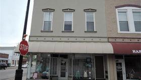226 North State Street, Litchfield, IL 62056