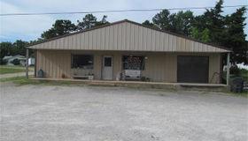 41 Highway 49, Viburnum, MO 65566