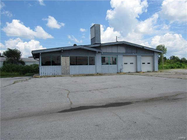 Another Property Sold - 509 State Rte 3, East Alton, IL 62024