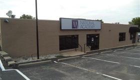 1130 Jeffco Boulevard #1130-1134, Arnold, MO 63010