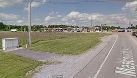 2582 Mascoutah Avenue, Belleville, IL 62220