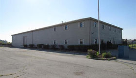 4410 Wagon Wheel Road, East Alton, IL 62024
