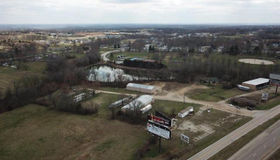 1200 South Outer Road, St Clair, MO 63077