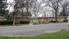 724 Saint Louis Road, Collinsville, IL 62234