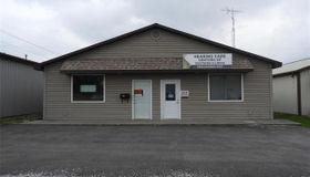 105 North Old Route 66, Litchfield, IL 62056