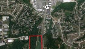 5515 White Oak Trail 50+/- Ac, Washington, MO 63090