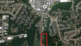 5515 White Oak Trail  24+/- Ac, Washington, MO 63090