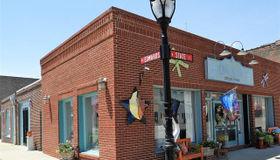 201 North State Street, Litchfield, IL 62056