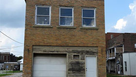 109 West Edwards Street, Litchfield, IL 62056