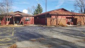 400 Rountree Street, Hillsboro, IL 62049