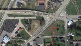 0 West Springfield Road, Sullivan, MO 63080