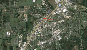 201 North Service Road West, Sullivan, MO 63080