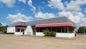 503 East Lincoln Avenue, Owensville, MO 65066