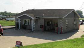 200 Dreith Drive, Alton, IL 62002