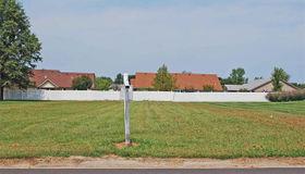 2341 Country Road, Shiloh, IL 62221