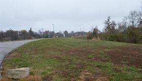 0 .75 Acres Herculaneum Crossing, Herculaneum, MO 63048
