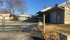 3221 West Osage, Pacific, MO 63069