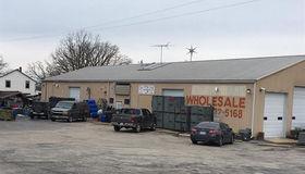 499 North Service Road, Bourbon, MO 65441
