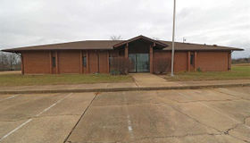 3343 Commonwealth Road, Park Hills, MO 63601