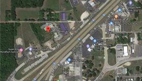 309 North Service Road West, Sullivan, MO 63080