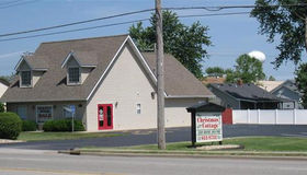 705 Lincoln Highway, Fairview Heights, IL 62208