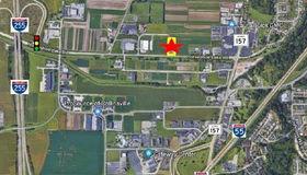 0 Horseshoe Lake Road, Collinsville, IL 62234