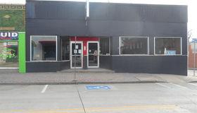 40 Main Street, Festus, MO 63028