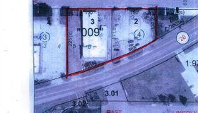 511 East Highway 28, Owensville, MO 65066