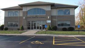 1305 Dadrian Professional Park, Godfrey, IL 62035