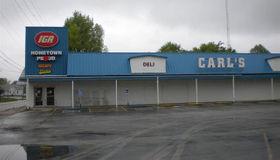 251 North Broad, Carlinville, IL 62626