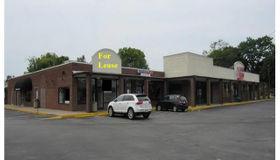12 West Edwardsville Rd., Wood River, IL 62095
