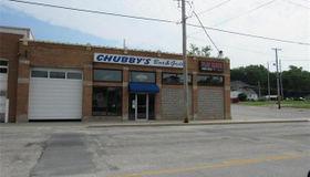 1022 East Broadway, Alton, IL 62002