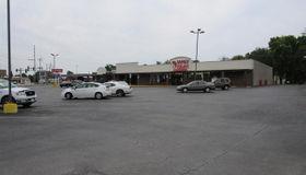 12 East Edwardsville Road, Wood River, IL 62095
