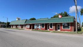 205 North Clark, Sullivan, MO 63080