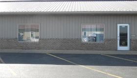 108 East Columbian Boulevard, Litchfield, IL 62056
