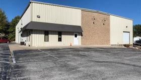 1023 Cool Springs Industrial Drive #1023, 1025, 1027, O'fallon, MO 63366