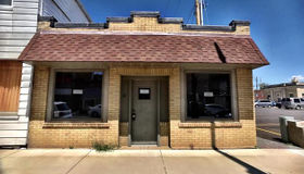 111 East Ryder Street, Litchfield, IL 62056