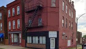 4024 South Broadway, St Louis, MO 63118