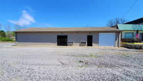 5700 Old State Route 21, Imperial, MO 63052