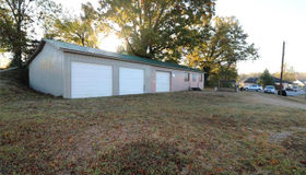 169 North Old Highway 66, Bourbon, MO 65441