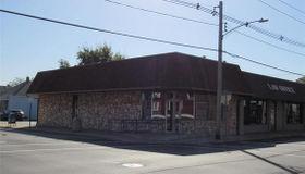 600 East Ferguson Avenue, Wood River, IL 62095