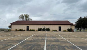 1406 Jennings, Park Hills, MO 63601
