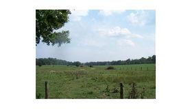 0 Hunt Road, Farmington, MO 63640