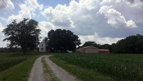 2949 Old Troy Road, Glen Carbon, IL 62034